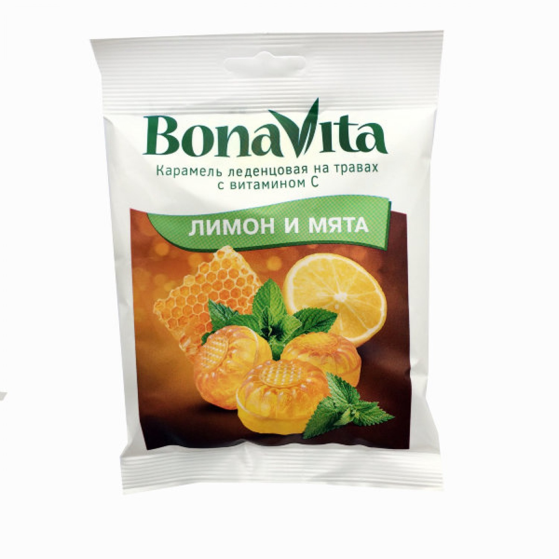 vitamin and lemon grass Lemon grass rrl - download as pdf file (pdf), text file (txt) or read online.