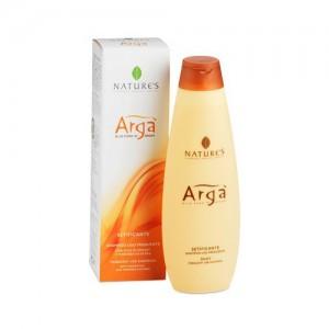 Arga шампунь для частого использования