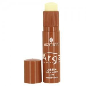 Arga Стик защитный для губ