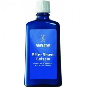 Бальзам после бритья