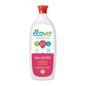 Экологическая жидкость для мытья посуды