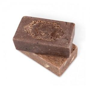 Мыло Премиум №3 (с Кофе) для тела